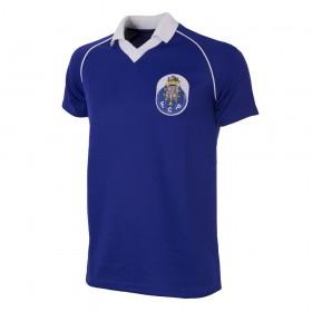 Camiseta FC Porto 1983/84