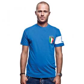 Italia Il Capitano T-Shirt