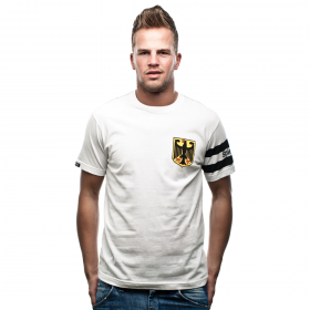 Germany Capitano T-Shirt