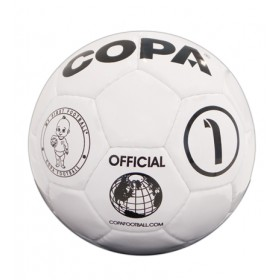 COPA 'My First Football'