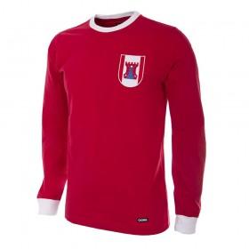 Camiseta AZ 1967