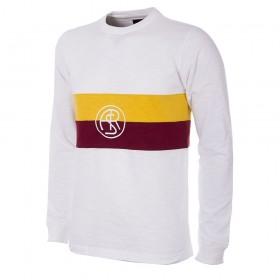 Camiseta AS Roma 1944/45