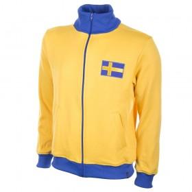 Chaqueta Suecia años 70