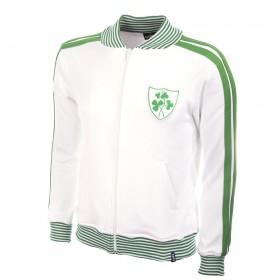 Chaqueta Irlanda 1974