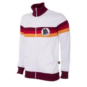 Chaqueta AS Roma 1981/82