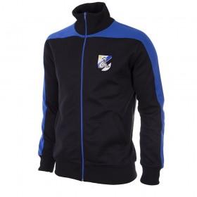 Chaqueta FC Inter 1980/81