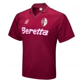 Camiseta Torino 1991-92 / 1992-93