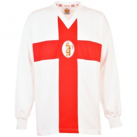 Camiseta Ambrosiana Inter 1928