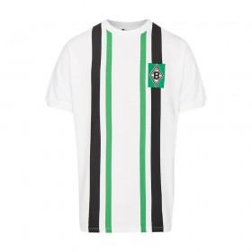 Camiseta Borussia Mönchengladbach 1974/75