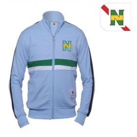 Chaqueta New Team 1985 - FC Nankatsu