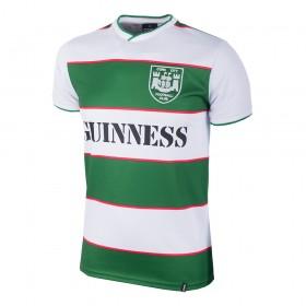 Camiseta Cork City 1984