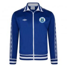 Chaqueta Everton 1980 Umbro