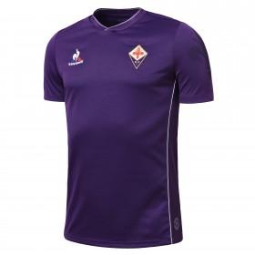 Camiseta Fiorentina 2015/16