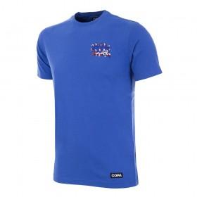 Francia 2000 European Champions T-Shirt