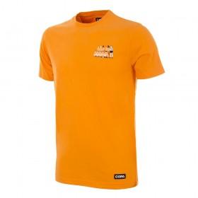 Holanda 1988 European Champions T-Shirt