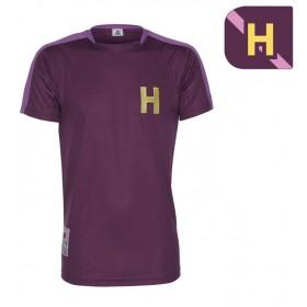 Camiseta Hanawa 1984 - Hermanos Tachibana