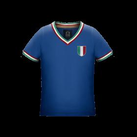 Italia | Azzurri | Niño