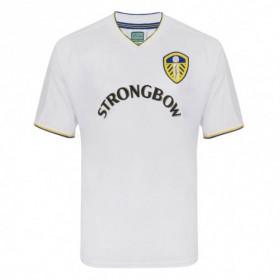 Camiseta Leeds United 2000/01