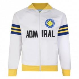 Chaqueta Leeds 1978 Admiral