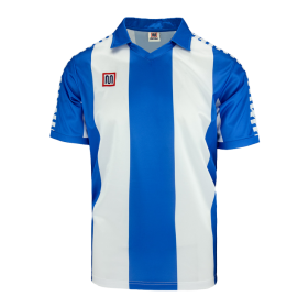 Camiseta Espanyol Meyba