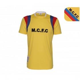 Camisola sport Mambo FC - Julian Ross V2