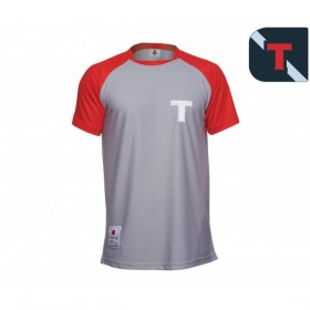 Camiseta del Toho Team V2