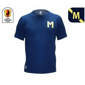 Camiseta Meiwa sport V2