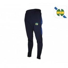 Pantalones de chándal New Team 1984
