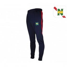 Pantalones de chándal New Team 1985