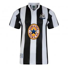Camiseta Newcastle 1995/96