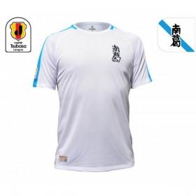 Camiseta Newpie 1983 sport
