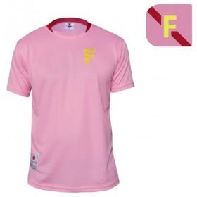Camiseta Flynet 1984 - Sport