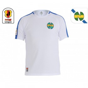Camiseta New Team 1984 sport V2