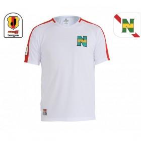 Camiseta New Team 1985 Tsubasa Ozora Sport V2