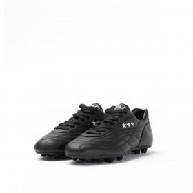 Botas de Fútbol Pantofola d'Oro New Star - Negro