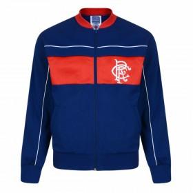Chaqueta Glasgow Rangers 1984