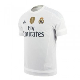 Camiseta Real Madrid 2015-2016
