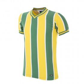 Camiseta FC Nantes 1965/66