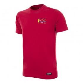 España 2012 European Champions T-Shirt