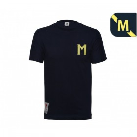 Camiseta Meiwa - Kojiro Hyuga V2