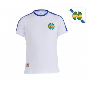 Camiseta New Team 1984 V2