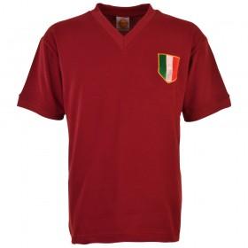 Camiseta retro Torino 1947