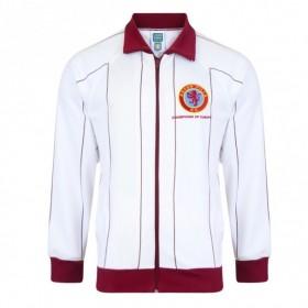 Chaqueta Aston Villa 1982