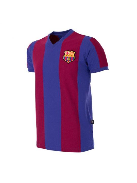 camiseta barcelona cruyff