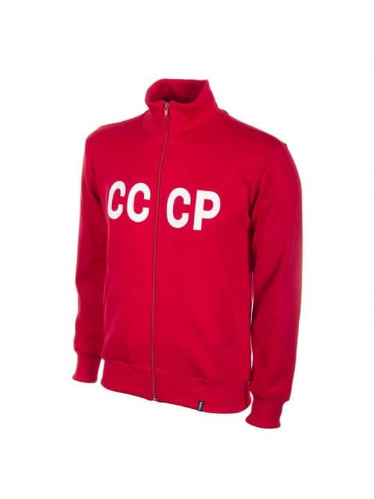 Chaqueta CCCP (URSS) años 70