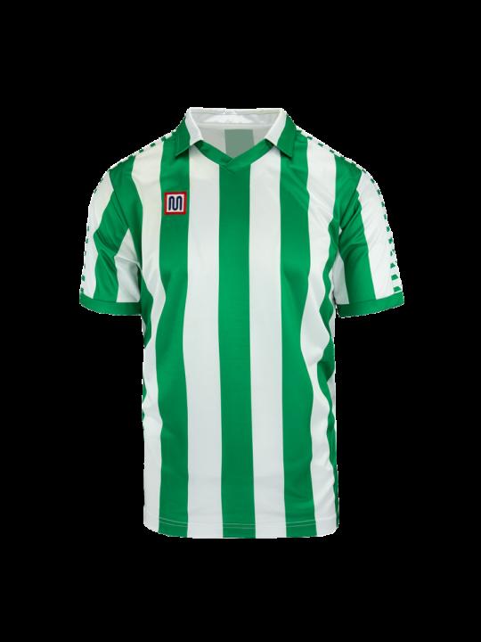 Camiseta Real Betis Meyba