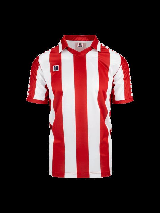 Camiseta Atletico Madrid Meyba