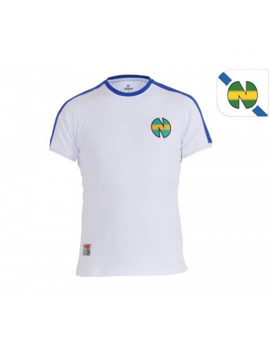 Camiseta New Team 1984 V2