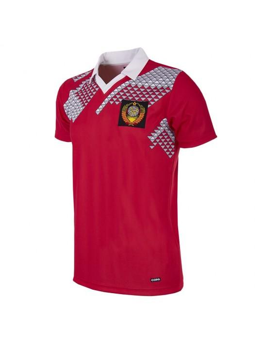 Compra replicas de camisetas de fútbol retro y vintage  849ef104009d9