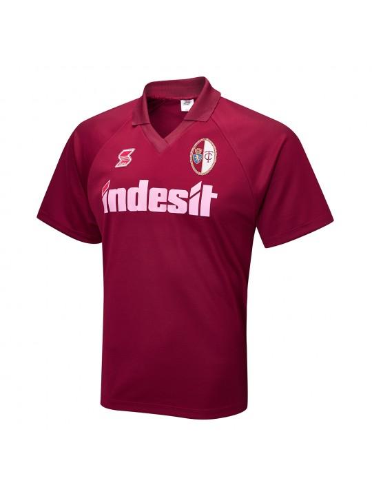 Camiseta Torino 1990-91